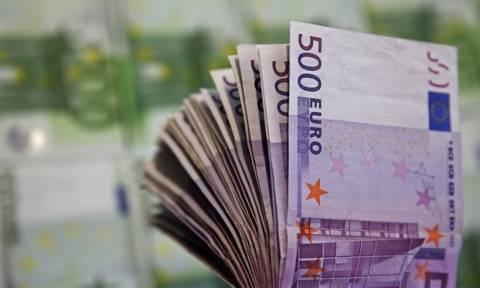 Ολλανδία: Κέρδισε το Λόττο ενώ έπαιρνε διαζύγιο και...κράτησε όλα τα κέρδη