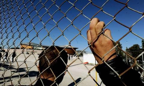 Ακόμα 293 συνοριοφύλακες στέλνει η Frontex στο Αιγαίο