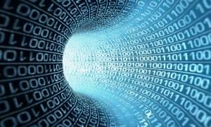 Ο διατλαντικός πόλεμος μεταφοράς δεδομένων: Ευρώπη εναντίον Εθνικής Υπηρεσίας Ασφαλείας των ΗΠA