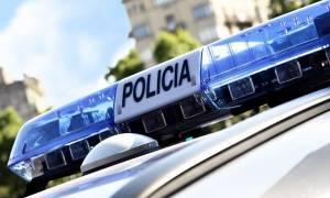Ισπανία: Κρατούσαν αιχμάλωτο τον μικρότερο αδελφό τους για να παίρνουν το επίδομα