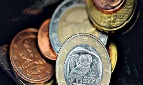 Οικογενειακά επιδόματα ΟΓΑ: Την Τετάρτη θα μπουν τα χρήματα στους λογαριασμούς