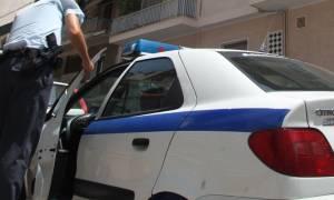 Δύο συλλήψεις φυγόποινων για υπεξαίρεση και κλοπή στην Σπάρτη