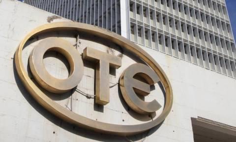 Σε 2δισ. ευρώ υποδομές επένδυσε ο OTE