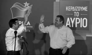 Πολιτική ανασκόπηση 2015: Πώς η κυβέρνηση ΣΥΡΙΖΑ - ΑΝΕΛ μετέτρεψε την ελπίδα, σε προδοσία...