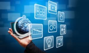 Μέχρι τις 8 Ιανουαρίου οι αιτήσεις για το e-learning του Οικονομικού Πανεπιστημίου Πειραιά