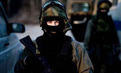 Πυροβολισμοί κατά τουριστών στη Ρωσία – 1 νεκρός και 11 τραυματίες