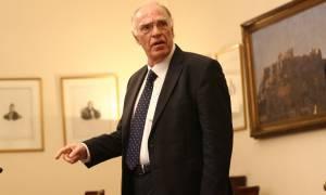 Λεβέντης: Ο Τσίπρας θέλει οικουμενική, οι παρατρεχάμενοι δεν τον αφήνουν