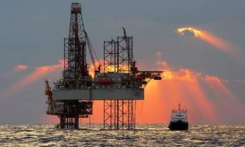 Αυτές είναι οι εταιρείες που θα ψάξουν για πετρέλαιο στον Πατραϊκό