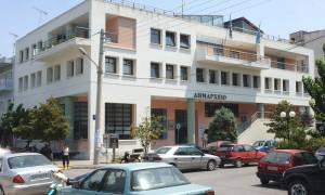 Κόρινθος: Εγκρίθηκε κατά πλειοψηφία ο προϋπολογισμός του Δήμου
