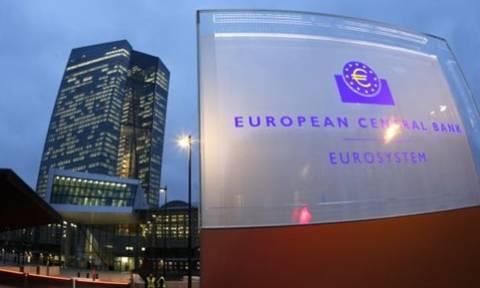 Kονστάντσιο: Η ελληνική κρίση πέρασε