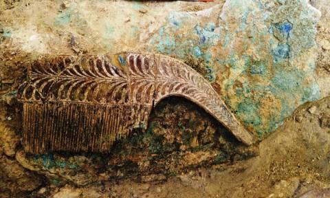 Ανασκόπηση: Οι σημαντικές αρχαιολογικές ανακαλύψεις της χρονιάς
