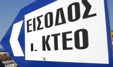 Λήγει η προθεσμία για έλεγχο οχημάτων στα ΚΤΕΟ