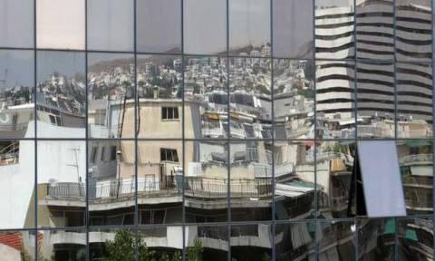 Καθησυχάζει το ΥΠΟΙΚ και δεν δίνει παράταση για το Νόμο Κατσέλη
