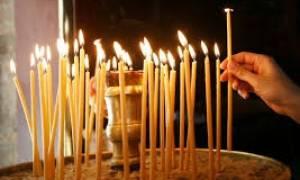 Σκόπια: «Η νομιμοποίηση των Ορθόδοξων Αλβανών ανοίγει την πόρτα σε άλλες εθνότητες»