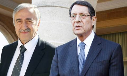 Guardian: Η επίλυση του Κυπριακού στα μεγάλα γεγονότα του 2016