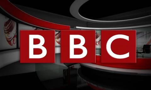 Μ. Βρετανία: Κυβερνοεπίθεση δέχθηκε το BBC