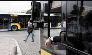 Πρωτοχρονιά: Πώς θα κινηθούν τα μέσα μεταφοράς