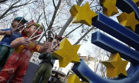 Την έξοδο της χώρας από την Ευρωζώνη ζητούν οι Φιλανδοί