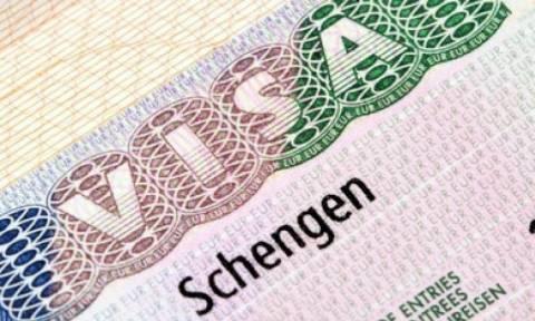 Ο πράκτορας της ΕΥΠ και οι καταγγελίες για παρεμπόριο με τις Schengen Visa