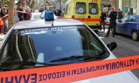 Σέρρες: Εξιχνιάστηκε δολοφονία ηλικιωμένου - Του έταξαν δώρο για να δελεάσουν και τον σκότωσαν