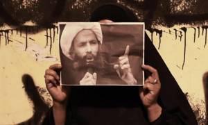 Σαουδική Αραβία: Οργή για την δολοφονία του Νιμρ και προειδοποιήσεις για αντίποινα!