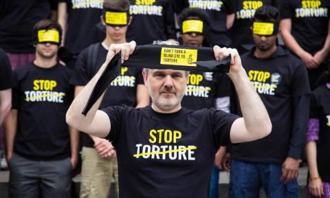 Η Γερμανία ανησυχεί μετά την εκτέλεση του Νιμρ αλ Νιμρ