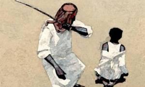 Η ΕΕ ανησυχεί για την έκρυθμη κατάσταση στη Μέση Ανατολή μετά την εκτέλεση του Νιμρ