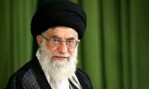 Αλί Χαμενεΐ: Η έγερση δεν μπορεί να κατασταλεί!