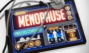 Εμμηνόπαυση: Ποιες γυναίκες είναι πιθανότερο να εμφανίσουν καρδιοπάθεια και διαβήτη