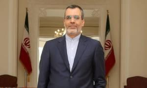 Σε «τεντωμένο σχοινί» οι σχέσεις Ιράν - Σαουδικής Αραβίας
