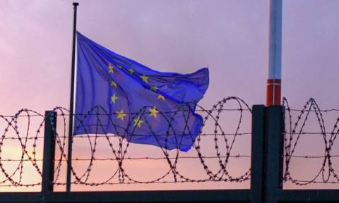 Liberation: Η Ευρώπη οδεύει προς την άβυσσο…