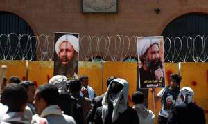 Οι Φρουροί της Επανάστασης στο Ιράν προειδοποιούν για σκληρή εκδίκηση!