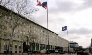 Οι ΗΠΑ καλούν την Σαουδική Αραβία να σεβαστεί τα ανθρώπινα δικαιώματα!