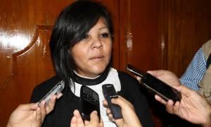 Μεξικό: Δήμαρχος δολοφονήθηκε λίγες ώρες μετά την ανάληψη των καθηκόντων της