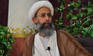 Ο πρωθυπουργός του Ιράκ καταδίκασε την εκτέλεση του αλ-Νιμρ από τη Σαουδική Αραβία