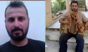 Ώρες αγωνίας για τους δυο άνδρες που αγνοούνται στο Μεσολόγγι