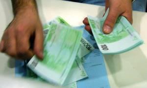 Τι αλλαγές φέρνει ο φόρος στις τραπεζικές συναλλαγές