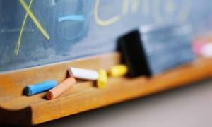 Μακάβρια φάρσα σε σχολείο του Αιγίου – Τι συνέβη και «πάγωσαν» καθηγητές και μαθητές;
