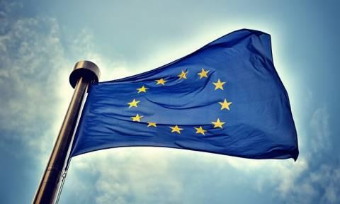 Δίνουν αύξηση στους μισθούς τους οι γραφειοκράτες της Ευρώπης