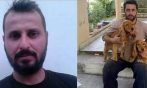 Συγκλονίζει ο ξάδελφος ενός εκ των δύο αγνοουμένων: «Φοβάμαι ότι τους σκότωσαν» (video)
