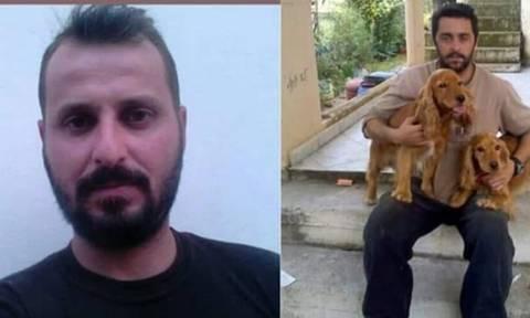 Θρίλερ στο Μεσολόγγι με τους δύο νεαρούς: «Σας ικετεύω βρείτε το παιδί μου»
