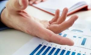 Πλήρης η απορρόφηση του ΕΣΠΑ 2007-2013:  Άμεσα οι προσκλήσεις των νέων προγραμμάτων