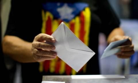 Προς νέες εκλογές τον Μάρτιο οδεύει η Καταλονία