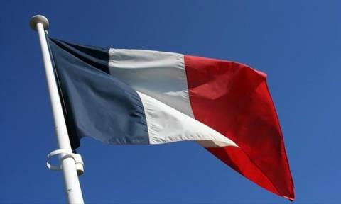 Αντιδράσεις της Γαλλίας για την εκτέλεση του σιίτη ιερωμένου