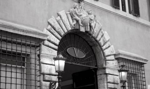 Τι προκάλεσε τις φήμες για «πωλητήριο» της «Βαλεντίνο»
