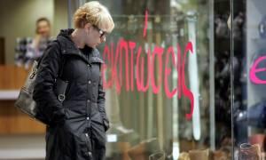 Καταστήματα: Οι Κυριακές που θα είναι ανοικτά, οι ενδιάμεσες εκπτωτικές περίοδοι και οι εκπτώσεις