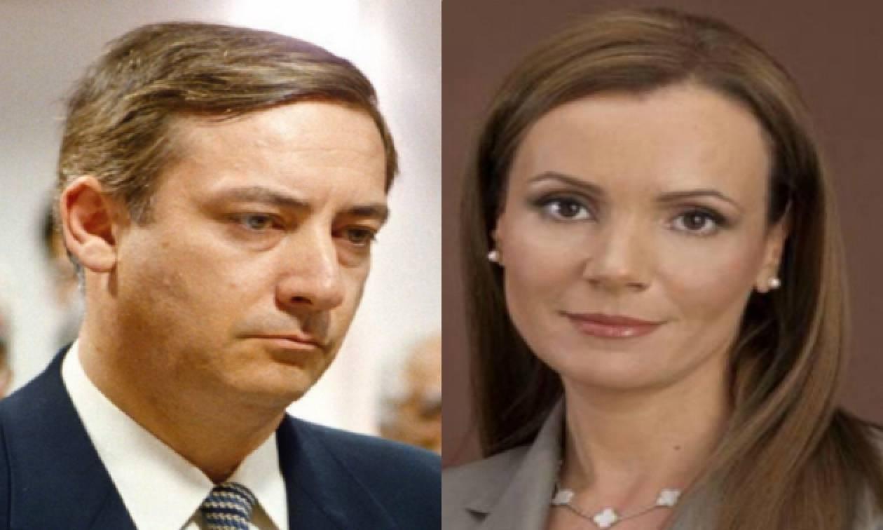 Ο Πίπης, η Τασία και το «ξεφόρτωμα» της Eurobank