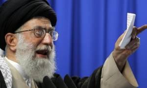 Συνεχίζεται ο διπλωματικός πόλεμος ανάμεσα σε Ιράν και Σαουδική Αραβία