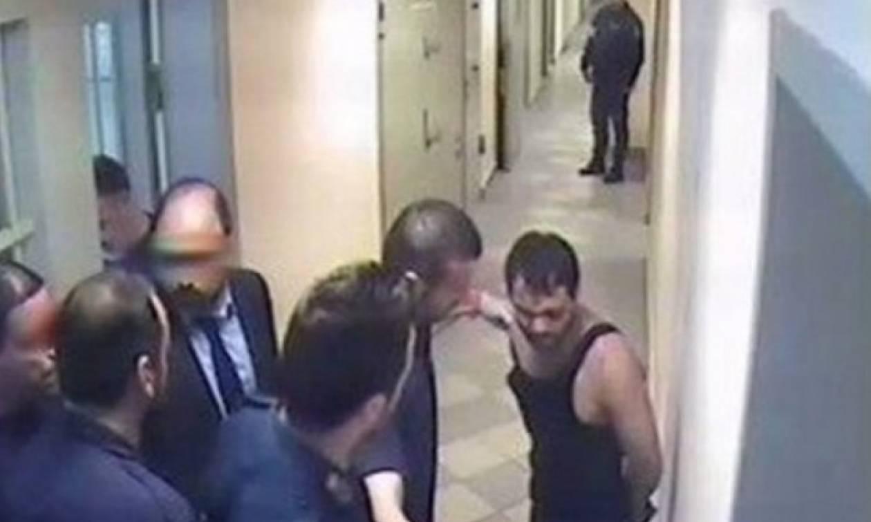 Ξεκίνησε η δίκη των υπαλλήλων για την δολοφονία του βαρυποινίτη Ιλία Καρέλι