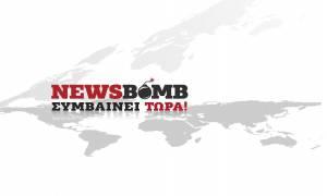 Έκτακτο: Βρέθηκε το αυτοκίνητο των αγνοούμενων στο Μεσολόγγι